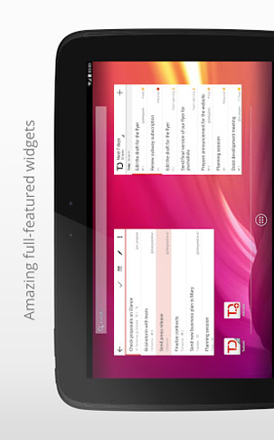 Todoist: To-Do List, Task List Android - نرم افزار جدید اندروید