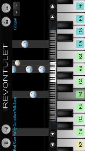 Walk Band Premium Android - برنامه جدید اندروید