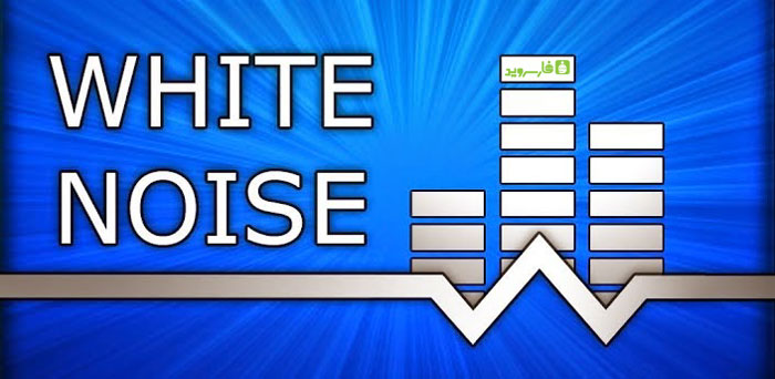 White Noise Android