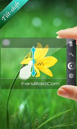 دانلود Wondershare PowerCam 2.4.7.140822 – افکت های حرفه ای دوربین