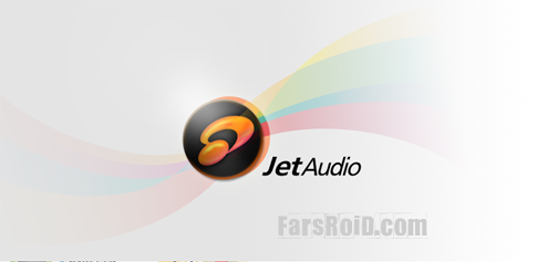 jetAudio Plus Android