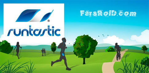 runtastic PRO Android