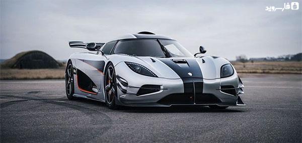 دانلود Adrenaline Racing 1.0.4 – بازی ماشین سواری آدرنالین رسینگ اندروید + دیتا