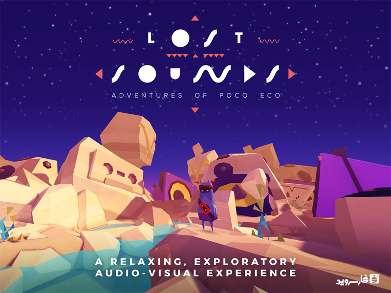 Adventures of Poco Eco Android