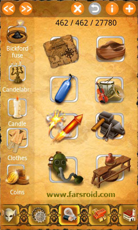 Alchemy Classic - Apps on Google Play