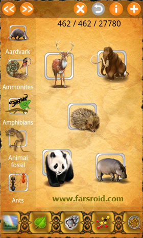 Download Alchemy Classic HD Android APK FREE NEW