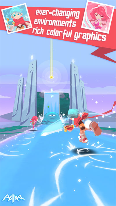 Download Astral: Origin Android Apk + Mod Money Energy - Google Play
