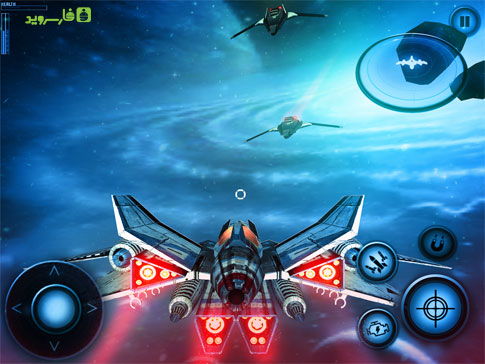 Download Battle of Galaxies Android Apk + Mod + SD Obb - Google Play