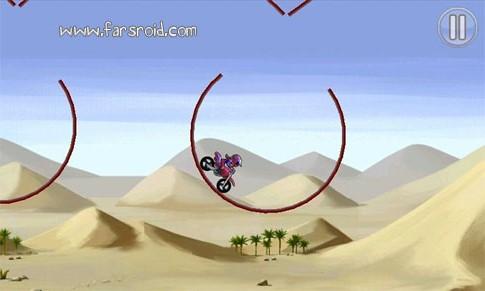 دانلود Bike Race Pro by T. F. Games 7.9.3 – بازی موتوری کم حجم اندروید + مود