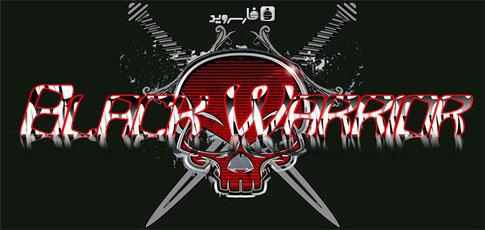 دانلود Black Warrior - بازی جنگجوی سیاه اندروید + دیتا