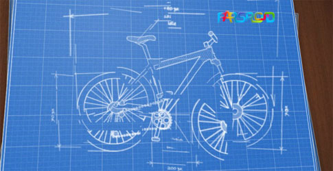 دانلود Blueprint 3D - بازی طرح های سه بعدی اندروید + دیتا