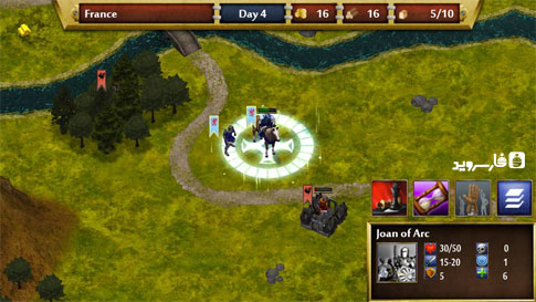 Download Broadsword: Age of Chivalry Android Apk + Obb SD - Google Play