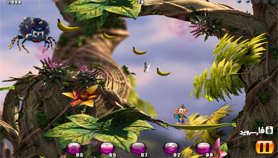 Download Chimpact 2 Family Tree Android Apk + Mod - Google Play