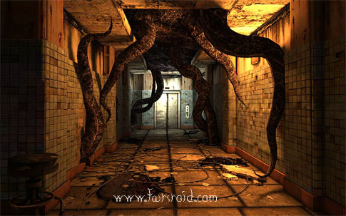 Download Dark Meadow: The Pact Android Apk + Obb - Free Newest