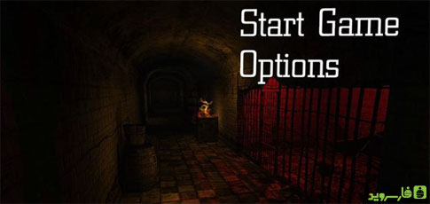 دانلود Dead Bunker 3: On a Surface - بازی ترسناک پناهگاه مرده 3 اندروید + دیتا