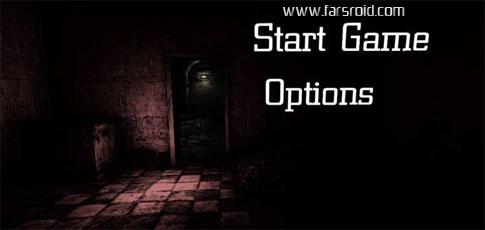 دانلود Dead Bunker II - بازی پناهنده مرده 2 اندروید + دیتا
