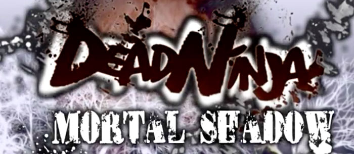 دانلود Dead Ninja Mortal Shadow - بازی ماجراجویی نینجای مرده اندروید + مود