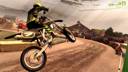 Download Dirt Rider™ Android FULL Apk + SD oBB - Google Play