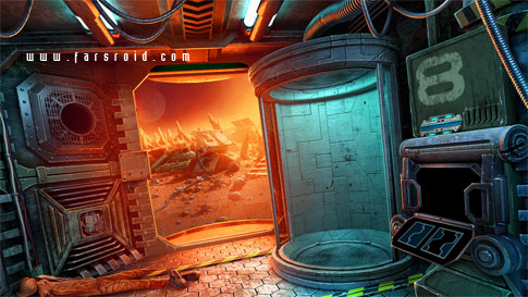 Download Eternal Journey Free Android Apk + Obb - New Google Play