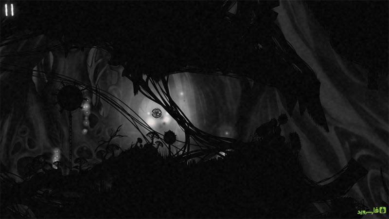 دانلود Evil Cogs 6.1.67 – بازی ماجراجویی دندان های شیطان اندروید + مود
