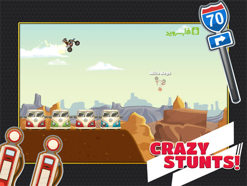 Download Extreme Bike Trip Android Apk + Mod - Google Play