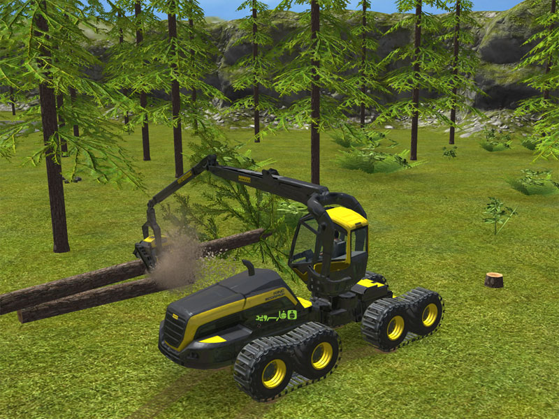 farming simulator 2013 small map with Farming Simulator 16 Android on Nebraska Land Map 2015 together with Fs 2015 Holzhausen Map V 1 1 0 additionally Watch besides  also Zeitbeschleunigung.