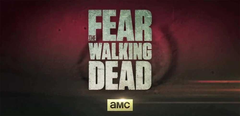 """دانلود Fear the Walking Dead:Dead Run - سری جدید بازی خارق العاده """"مرده متحرک"""" اندروید + مود + دیتا"""