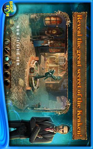 Fierce Tales: Memory CE 1.0.0 - بازی اندروید