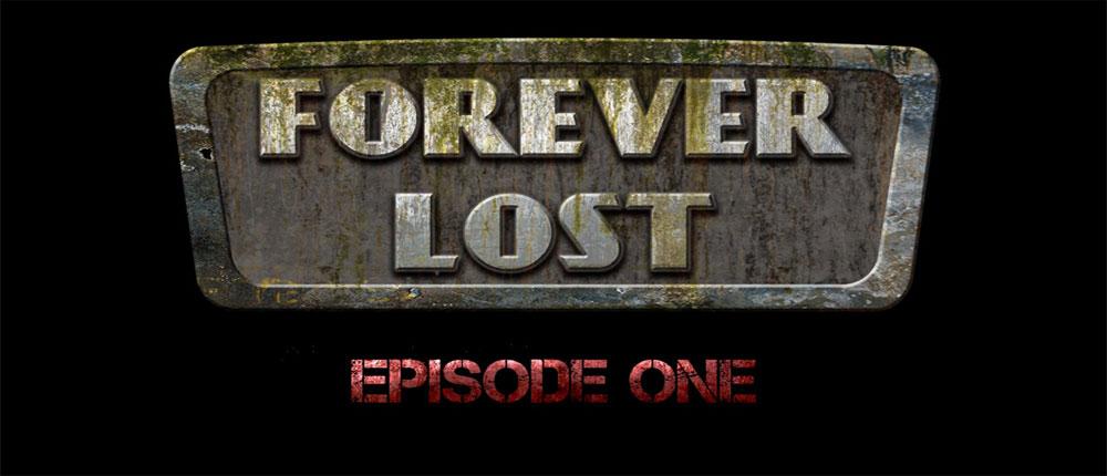 دانلود Forever Lost: Episode 1 HD - بازی ماجراجویی اندروید + دیتا