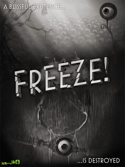 Download Freeze! Android Unlocked Apk New Free - Google Play