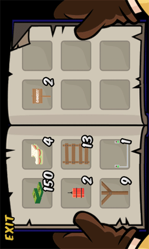 Gem Miner 2 Android بازی اندروید