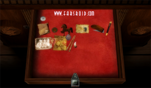 Download Grandpa's Table HD Android APK - NEW