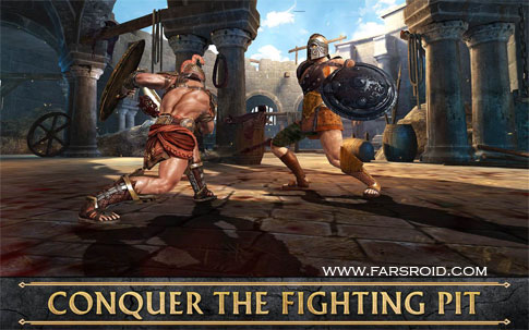 Download HERCULES: THE OFFICIAL GAME Android Apk + Obb - Glu Google Play