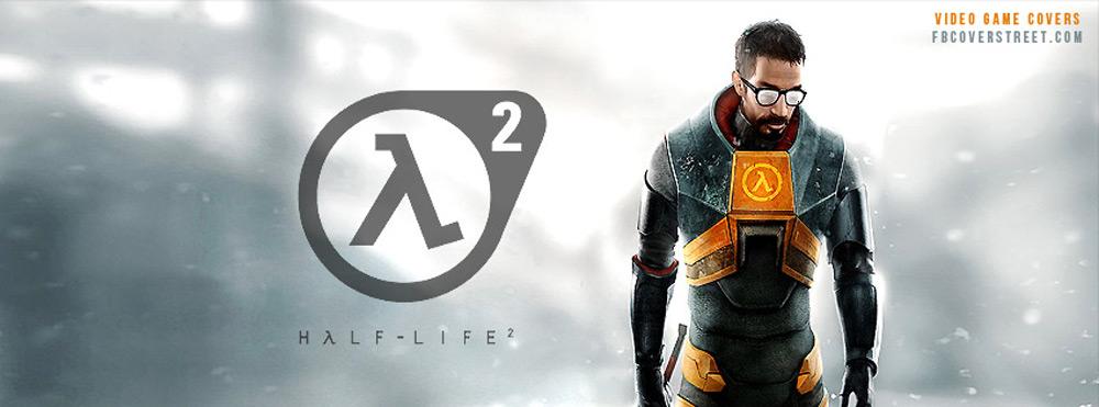 دانلود Half-Life 2 - بازی تیراندازی اول شخص نیمه جان 2 اندروید!