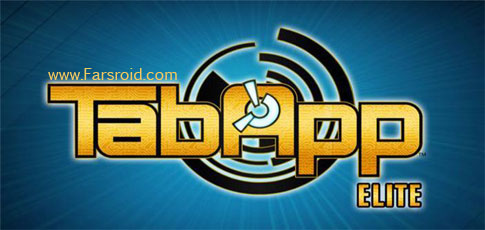 دانلود HeroClix TabApp Elite - بازی قهرمانان افسانه ای اندروید