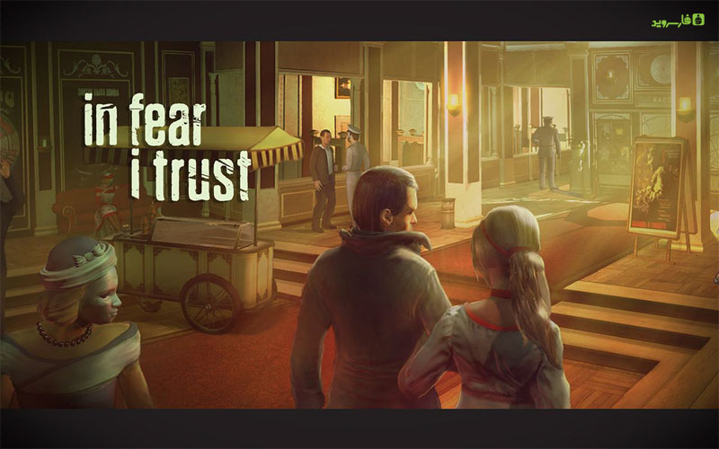 Download In Fear I Trust Android Mali PowerVR Tegra Adreno Apk Obb - Google Play