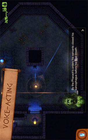 Khaba Android - بازی جدید اندروید