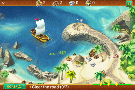 Download Kingdom Chronicles 2 Android Apk + Obb SD - Google Play