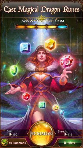 King's Empire: Power and Glory Android - بازی جدید اندروید