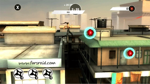 Download Krrish 3: The Game Android Apk - NEW