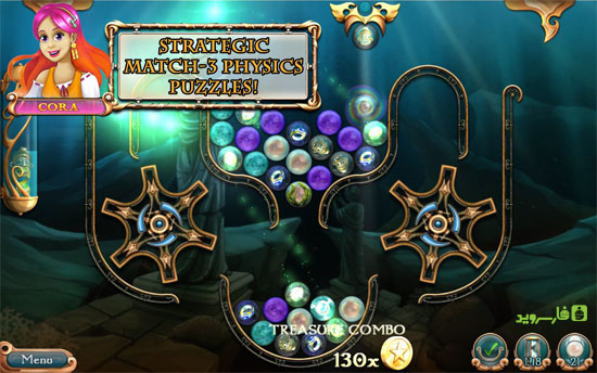 Download League of Mermaids Android Apk - New FREE Google Play