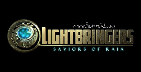 دانلود Lightbringers: Saviors of Raia - بازی اکشن اندروید + دیتا!