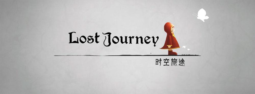 """دانلود Lost Journey - بازی فکری جالب """"خاطرات گم شده"""" اندروید !"""