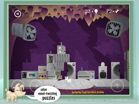 Download MIMPI Android Apk + Obb - NEW FREE