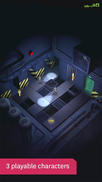 Magic Flute: Puzzle Adventure Android