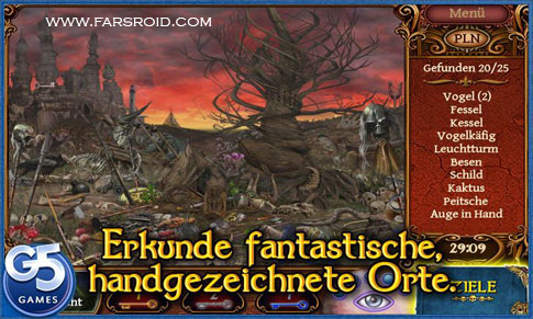 Download Magician's Handbook 2 (Full) Android Apk + Obb - Google Play