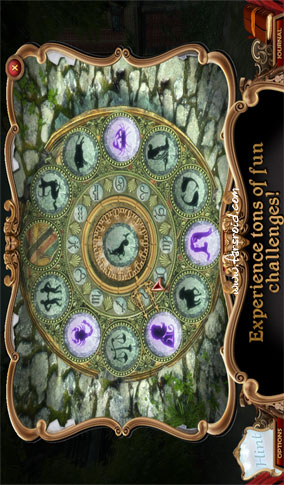 دانلود Mirror Mysteries 2 Full 1.0.0 – بازی ماجراجویی خارق العاده اندروید + دیتا!