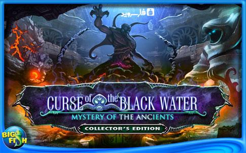 دانلود Mystery of the Ancients: Curse - بازی ماجراجویی رمز و راز باستان اندروید + دیتا