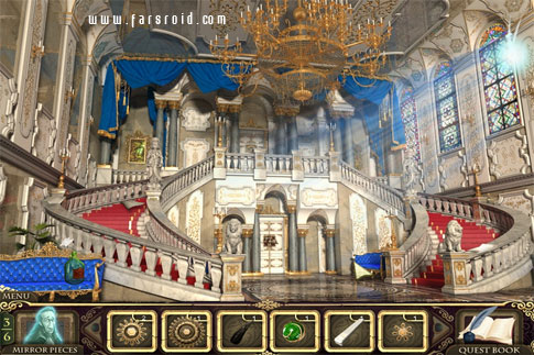 Download Princess Isabella 1 Android Apk - New Google Play