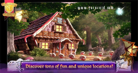 Download Princess Isabella 2 Android Apk - New Google Play